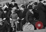 Image of World War II Norway, 1940, second 10 stock footage video 65675046167