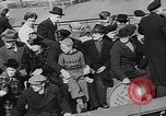 Image of World War II Norway, 1940, second 11 stock footage video 65675046167