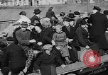 Image of World War II Norway, 1940, second 12 stock footage video 65675046167