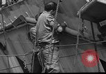Image of U.S. Wickes Class Destroyers  United States USA, 1940, second 7 stock footage video 65675046170