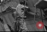 Image of U.S. Wickes Class Destroyers  United States USA, 1940, second 8 stock footage video 65675046170