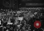 Image of President Franklin Roosevelt United States USA, 1940, second 6 stock footage video 65675046172
