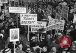 Image of President Franklin Roosevelt United States USA, 1940, second 7 stock footage video 65675046172