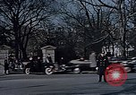 Image of Franklin Roosevelt Washington DC USA, 1941, second 9 stock footage video 65675046176