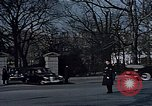 Image of Franklin Roosevelt Washington DC USA, 1941, second 11 stock footage video 65675046176