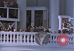 Image of Franklin Roosevelt Washington DC USA, 1941, second 9 stock footage video 65675046178