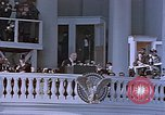 Image of Franklin Roosevelt Washington DC USA, 1941, second 11 stock footage video 65675046178