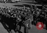 Image of paratroopers Lakehurst New Jersey USA, 1941, second 5 stock footage video 65675046181