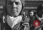 Image of paratroopers Lakehurst New Jersey USA, 1941, second 7 stock footage video 65675046181