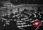 Image of Lend -Lease bill passed Washington DC USA, 1941, second 7 stock footage video 65675046185
