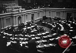Image of Lend -Lease bill passed Washington DC USA, 1941, second 8 stock footage video 65675046185
