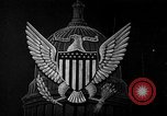 Image of Chief Justices Washington DC USA, 1941, second 1 stock footage video 65675046188