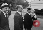 Image of Chief Justices Washington DC USA, 1941, second 8 stock footage video 65675046188
