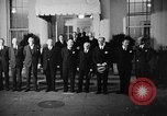 Image of Chief Justices Washington DC USA, 1941, second 10 stock footage video 65675046188