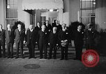 Image of Chief Justices Washington DC USA, 1941, second 12 stock footage video 65675046188