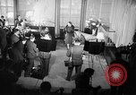 Image of Windsors New York United States USA, 1941, second 12 stock footage video 65675046189