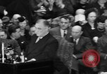 Image of President Franklin Roosevelt Philadelphia Pennsylvania USA, 1936, second 6 stock footage video 65675046216
