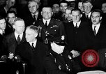 Image of President Franklin D. Roosevelt United States USA, 1940, second 1 stock footage video 65675046221