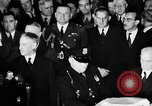 Image of President Franklin D. Roosevelt United States USA, 1940, second 3 stock footage video 65675046221