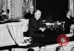 Image of President Franklin D. Roosevelt United States USA, 1941, second 5 stock footage video 65675046222