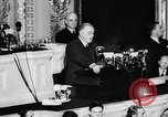 Image of President Franklin D. Roosevelt United States USA, 1941, second 6 stock footage video 65675046222