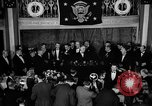 Image of President Roosevelt United States USA, 1941, second 12 stock footage video 65675046223