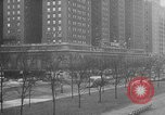 Image of Convention on International Civil Aviation Chicago Illinois USA, 1944, second 7 stock footage video 65675046225