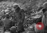 Image of Battle of Monte Cassino Italy, 1944, second 5 stock footage video 65675046239