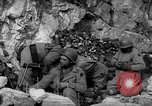 Image of Battle of Monte Cassino Italy, 1944, second 12 stock footage video 65675046239