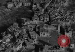 Image of Abbey of Monte Cassino Italy, 1944, second 3 stock footage video 65675046240
