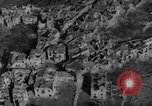 Image of Abbey of Monte Cassino Italy, 1944, second 5 stock footage video 65675046240