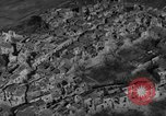 Image of Abbey of Monte Cassino Italy, 1944, second 7 stock footage video 65675046240