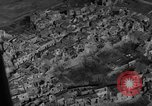 Image of Abbey of Monte Cassino Italy, 1944, second 8 stock footage video 65675046240