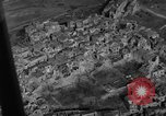 Image of Abbey of Monte Cassino Italy, 1944, second 9 stock footage video 65675046240