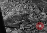 Image of Abbey of Monte Cassino Italy, 1944, second 11 stock footage video 65675046240