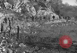 Image of Battle of Monte Cassino Italy, 1944, second 6 stock footage video 65675046241