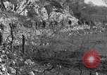 Image of Battle of Monte Cassino Italy, 1944, second 7 stock footage video 65675046241
