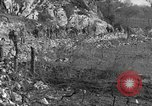 Image of Battle of Monte Cassino Italy, 1944, second 8 stock footage video 65675046241