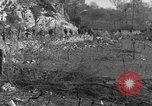 Image of Battle of Monte Cassino Italy, 1944, second 10 stock footage video 65675046241