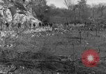 Image of Battle of Monte Cassino Italy, 1944, second 11 stock footage video 65675046241