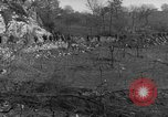 Image of Battle of Monte Cassino Italy, 1944, second 12 stock footage video 65675046241