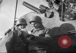 Image of Battle of Monte Cassino Italy, 1944, second 1 stock footage video 65675046243