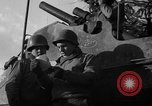 Image of Battle of Monte Cassino Italy, 1944, second 2 stock footage video 65675046243