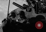 Image of Battle of Monte Cassino Italy, 1944, second 3 stock footage video 65675046243