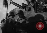 Image of Battle of Monte Cassino Italy, 1944, second 4 stock footage video 65675046243