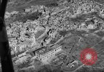 Image of Battle of Monte Cassino Italy, 1944, second 4 stock footage video 65675046244