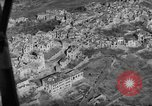 Image of Battle of Monte Cassino Italy, 1944, second 5 stock footage video 65675046244