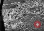 Image of Battle of Monte Cassino Italy, 1944, second 6 stock footage video 65675046244