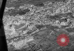 Image of Battle of Monte Cassino Italy, 1944, second 7 stock footage video 65675046244
