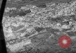 Image of Battle of Monte Cassino Italy, 1944, second 8 stock footage video 65675046244